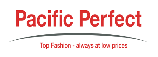 Pacific Perfect Logo